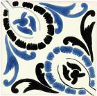 81779-sevilla-handmade-ceramic-floor-tile-1.jpg