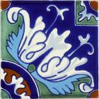 81900-dolcer-handmade-ceramic-tile-1.jpg