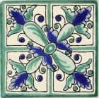 81901-dolcer-handmade-ceramic-tile-1.jpg
