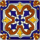 81902-dolcer-handmade-ceramic-tile-1