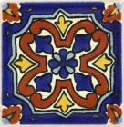 81902-dolcer-handmade-ceramic-tile-in-2x2-1.jpg
