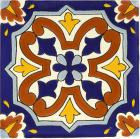 81902-dolcer-handmade-ceramic-tile-in-6x6-1.jpg