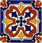 81902-san-miguel-ceramic-tile-1.jpg