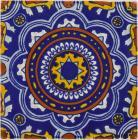 81903-dolcer-handmade-ceramic-tile-1.jpg