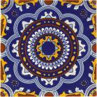 81903-dolcer-handmade-ceramic-tile-in-6x6-1.jpg