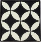 81904-dolcer-handmade-ceramic-tile-1.jpg