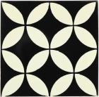 81904-dolcer-handmade-ceramic-tile-in-6x6-1.jpg