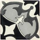 81905-dolcer-handmade-ceramic-tile-1.jpg