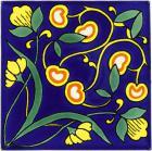 81907-dolcer-handmade-ceramic-tile-1