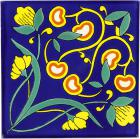 81907-dolcer-handmade-ceramic-tile-in-6x6-1