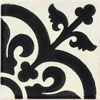 81911-dolcer-handmade-ceramic-tile-1.jpg