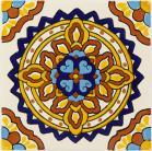 81913-dolcer-handmade-ceramic-tile-1.jpg