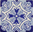 81914-dolcer-handmade-ceramic-tile-1.jpg