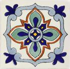 81915-dolcer-handmade-ceramic-tile-1.jpg