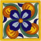 81916-dolcer-handmade-ceramic-tile-1.jpg