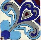81917-dolcer-handmade-ceramic-tile-1.jpg