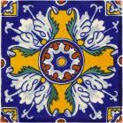 81918-dolcer-handmade-ceramic-tile-1.jpg