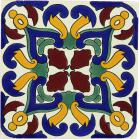 81919-dolcer-handmade-ceramic-tile-in-6x6-1