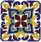 81919-san-miguel-ceramic-tile-1.jpg