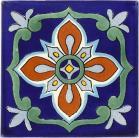 81920-dolcer-handmade-ceramic-tile-1.jpg
