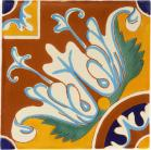 81921-dolcer-handmade-ceramic-tile-in-6x6-1.jpg