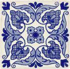 81922-dolcer-handmade-ceramic-tile-1.jpg