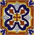 81924-dolcer-handmade-ceramic-tile-1.jpg