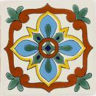 81925-dolcer-handmade-ceramic-tile-1.jpg