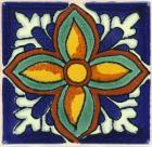 81927-dolcer-handmade-ceramic-tile-in-2x2-1.jpg