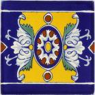 81928-dolcer-handmade-ceramic-tile-1.jpg