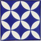 81930-dolcer-handmade-ceramic-tile-1.jpg