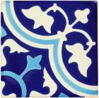 81933-dolcer-handmade-ceramic-tile-1.jpg