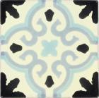 81934-dolcer-handmade-ceramic-tile-1.jpg
