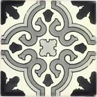 81935-dolcer-handmade-ceramic-tile-1.jpg