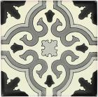 81935-dolcer-handmade-ceramic-tile-in-6x6-1