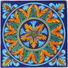81939-dolcer-handmade-ceramic-tile-1.jpg