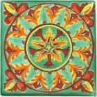 81941-dolcer-handmade-ceramic-tile-1.jpg