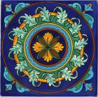 81942-dolcer-handmade-ceramic-tile-1.jpg