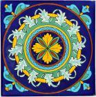 81942-dolcer-handmade-ceramic-tile-in-6x6-1.jpg