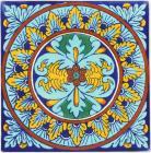81943-dolcer-handmade-ceramic-tile-1.jpg