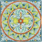 81944-dolcer-handmade-ceramic-tile-1.jpg