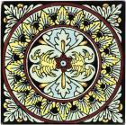 81945-dolcer-handmade-ceramic-tile-1