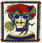 81957-dolcer-handmade-ceramic-tile-in-6x6-1