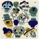 81968-dolcer-handmade-ceramic-tile-in-6x6-1