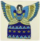81969-dolcer-handmade-ceramic-tile-in-6x6-1