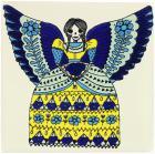 81970-dolcer-handmade-ceramic-tile-in-6x6-1