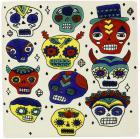 81973-dolcer-handmade-ceramic-tile-in-6x6-1