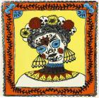 81983-dolcer-handmade-ceramic-tile-in-6x6-1