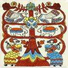 81988-dolcer-handmade-ceramic-tile-in-6x6-1