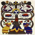 81989-dolcer-handmade-ceramic-tile-in-6x6-1